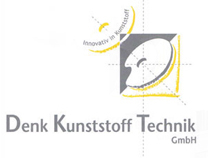Denk Kunststoff Technik GmbH Gevelsberg